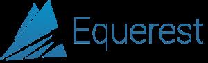 logo_equerest
