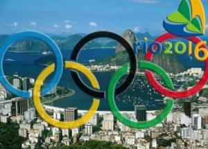 olimpiada-rio-2016