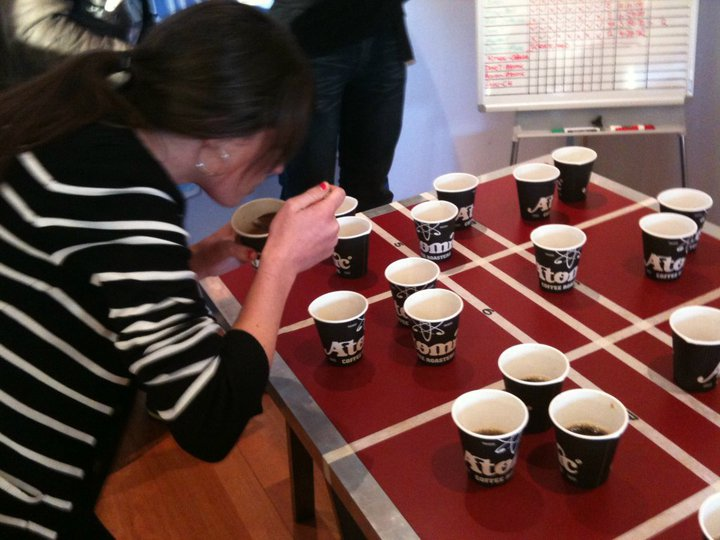 nz-coffee-cup-tasting-championships-2010-3