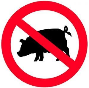 ne000-0010064_belarus-vremenno-ogranichila-vvoz-svinin