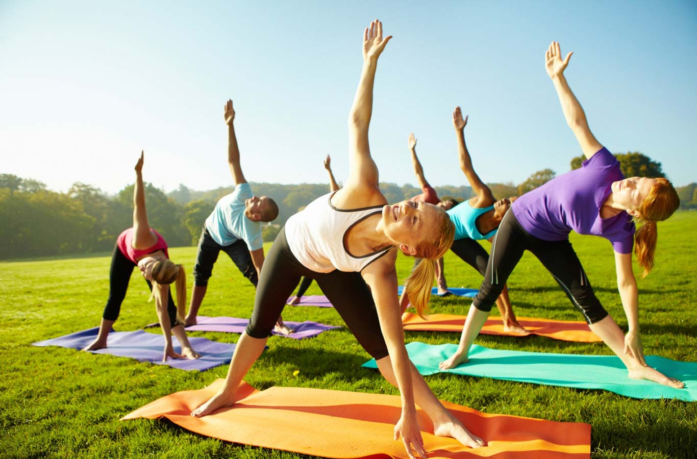 outdoor-yoga-fitness